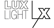 LUX LIGHT